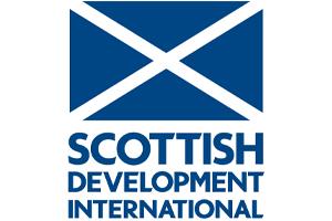 Scottish Development