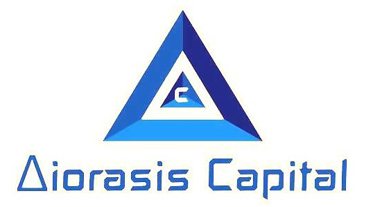 Diorasis Capital Logo 001