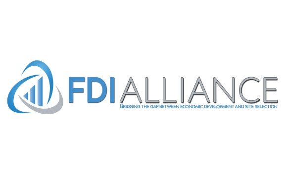 FDI Alliance logo 001