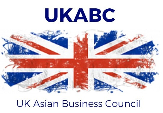 USE UKABC