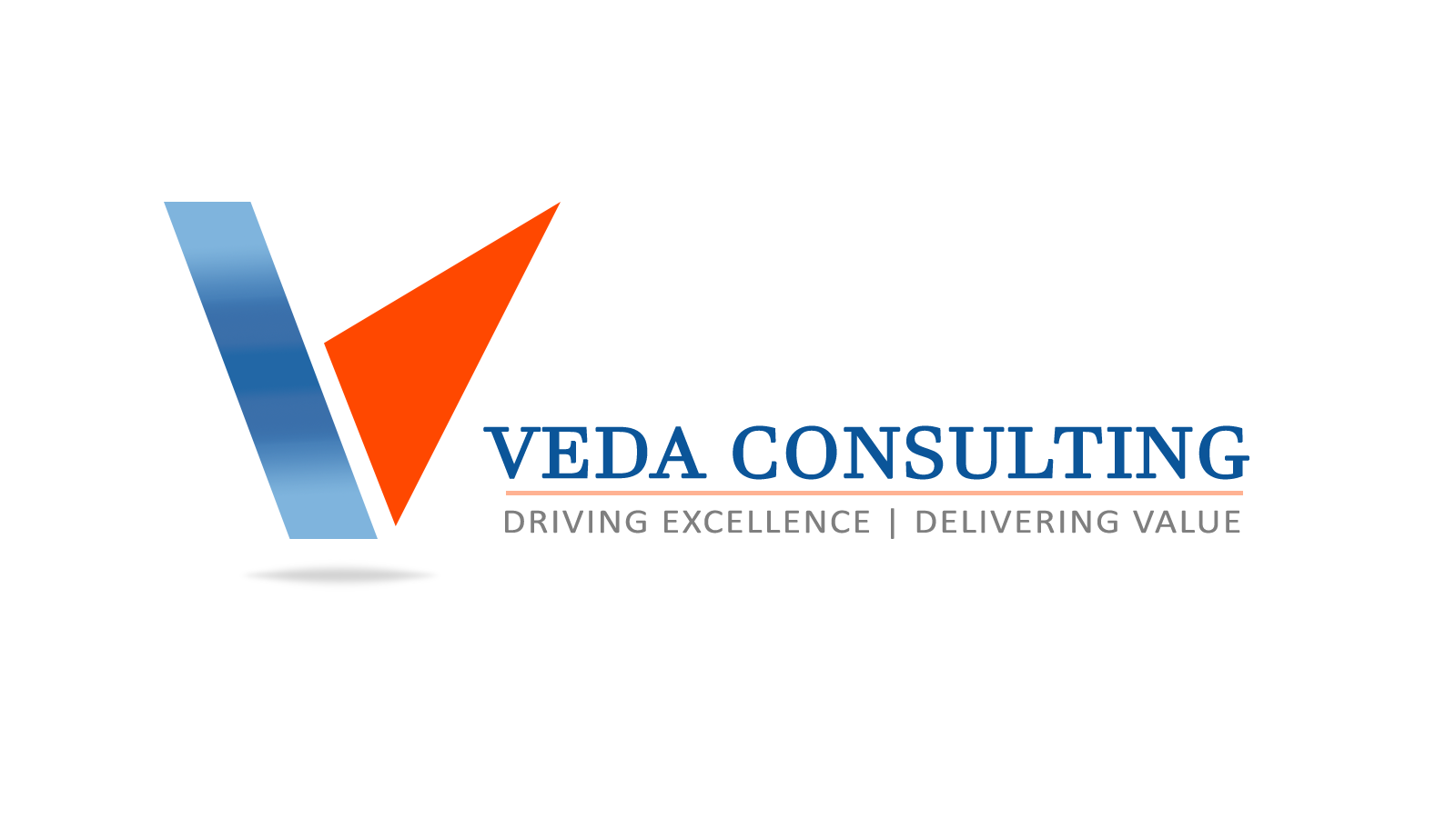 VEDA LOGO High Res